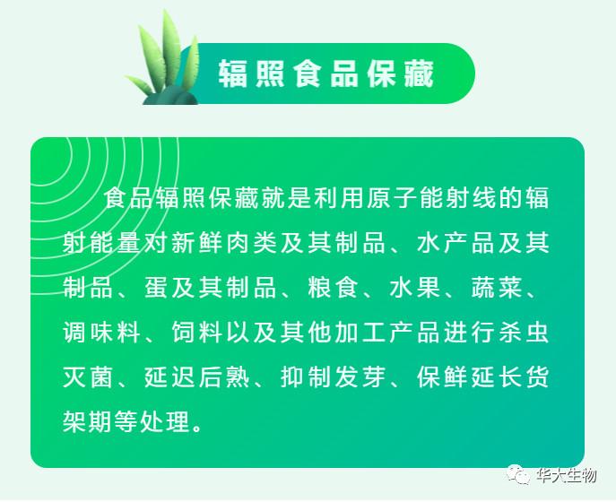广州食品必赢bwin下载国内中心,广州化妆品必赢bwin下载国内中心