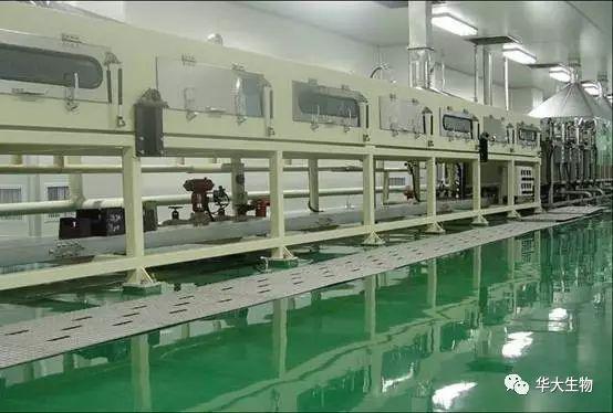 惠州医疗器械必赢bwin下载国内中心